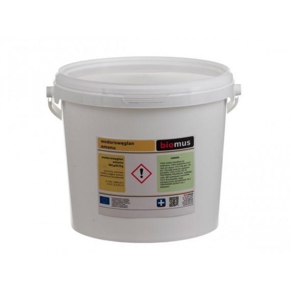 Dimetylosulfotlenek DMSO 1L
