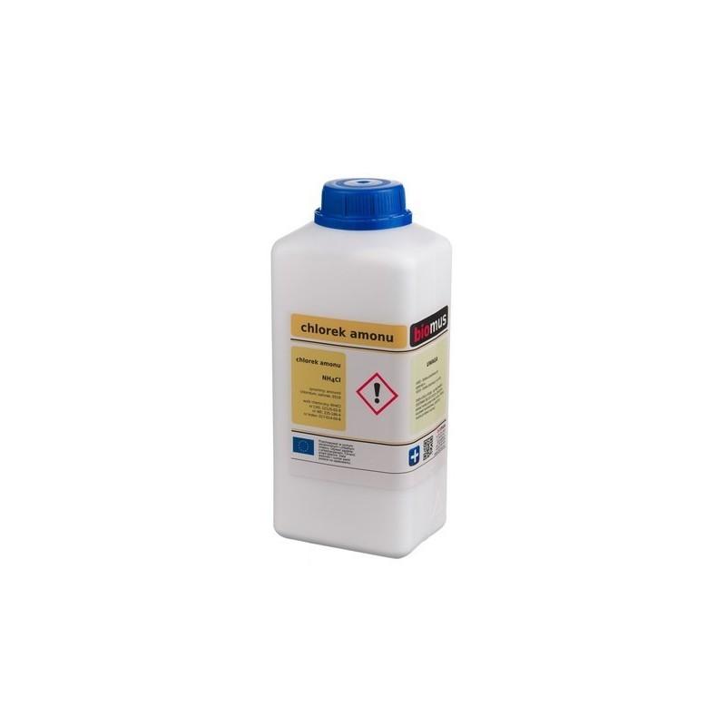 Dimetylosulfotlenek DMSO 250ml