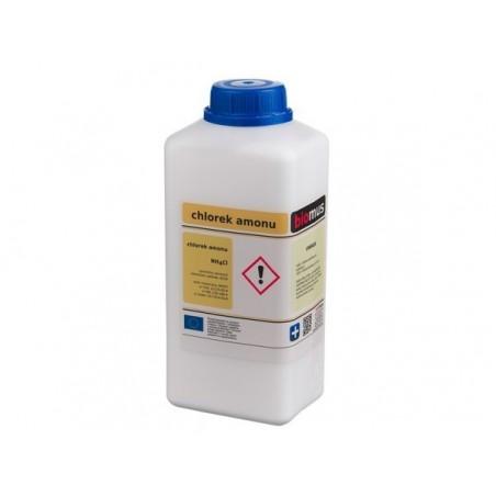 DMSO. Dimetylosulfotlenek 250ml