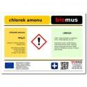 Dimetylosulfotlenek DMSO 500ml