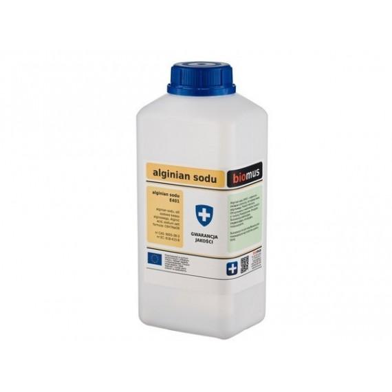 Diammonium phosphate. Fosforan dwuamonowy 100g