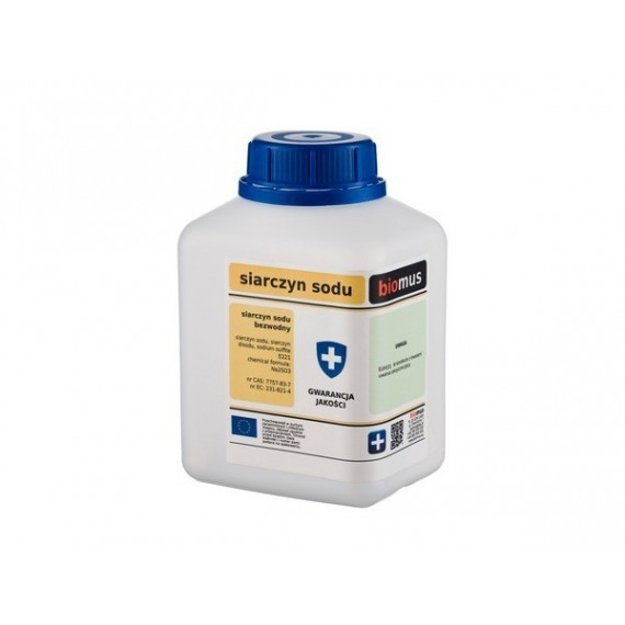 Glikol propylenowy 28L