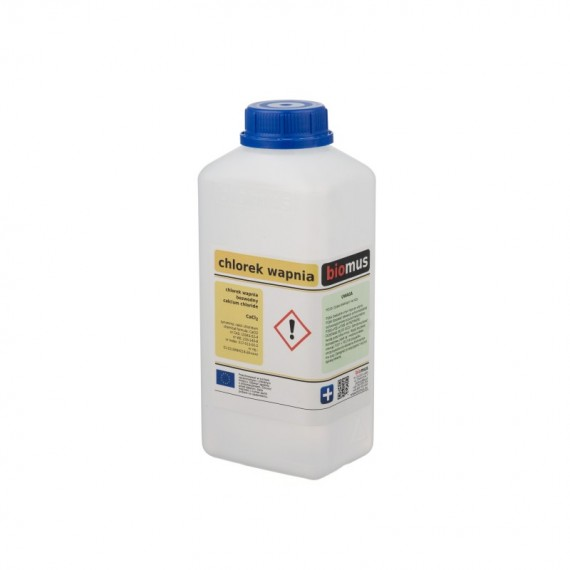 Calcium chloride anhydrous....