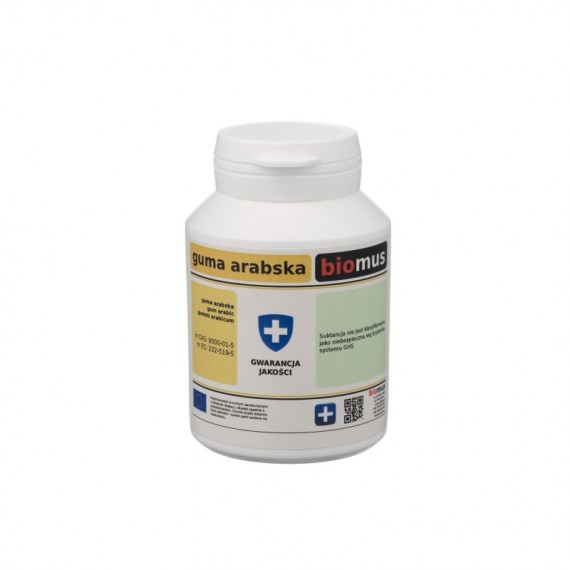 Sodium hypochlorite. Podchloryn sodu 1L