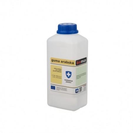 Podchloryn sodu 5L