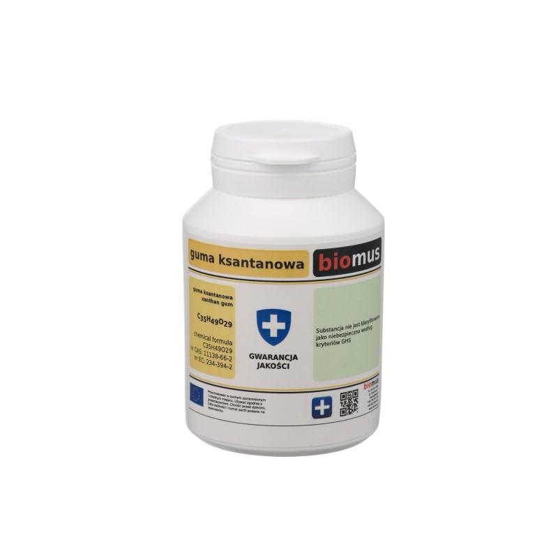 Siarczan glukozaminy 500g