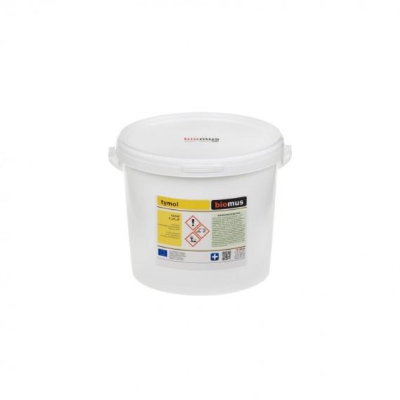 Sól tabletkowana 25kg