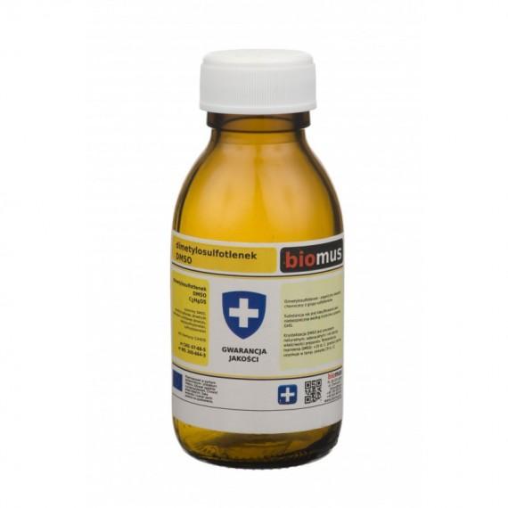 Chlorinated lime. Wapno chlorowane 1kg