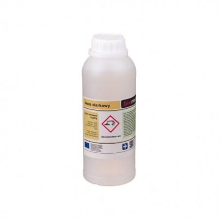 Woda amoniakalna 500ml