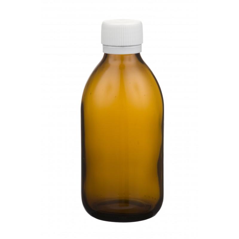 Woda amoniakalna 5L