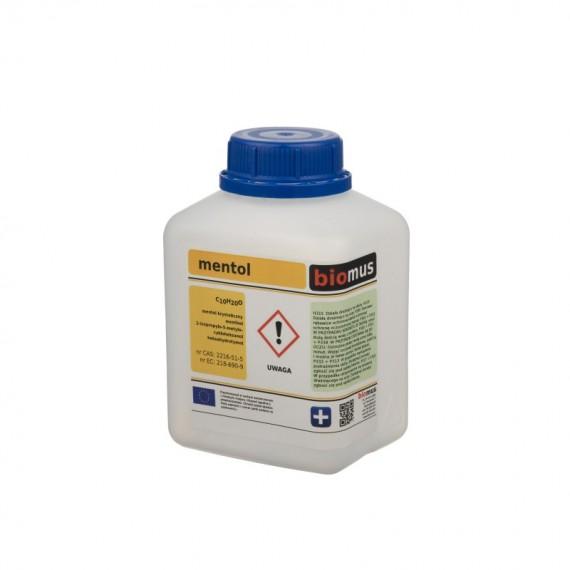 Potassium hydroxide. Wodorotlenek potasu 500g