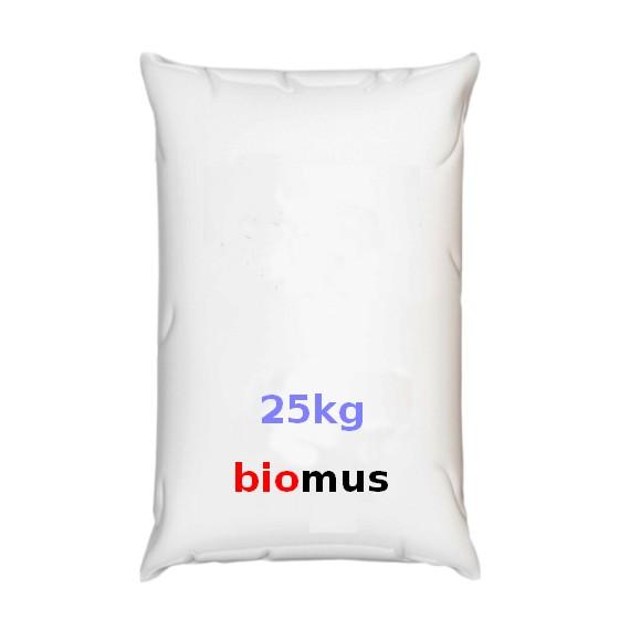 glutamina 25kg