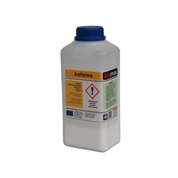 Chlorek sodu 250g