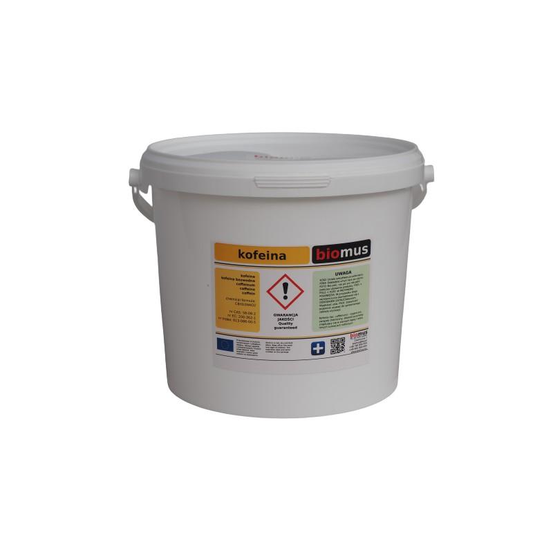 Chlorek sodu 25kg