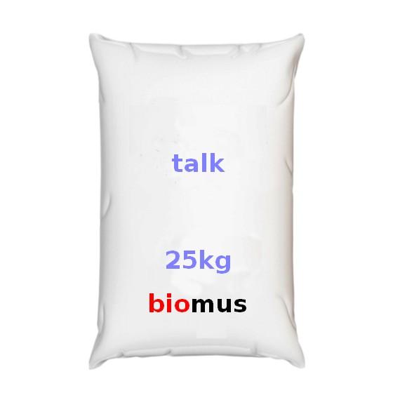 kwas aminooctowy 25kg glicyna