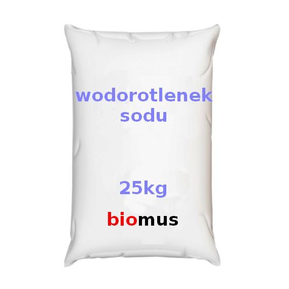 Sodium hydroxide....