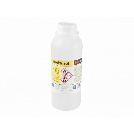 Olej wazelinowy 25kg