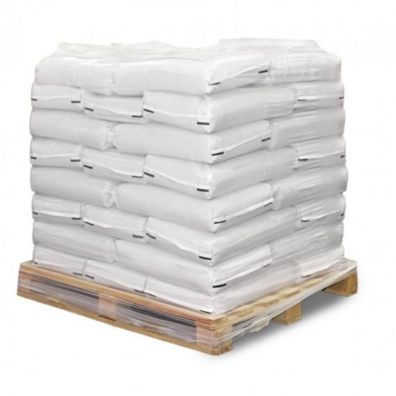 Road salt. Sól drogowa 25 kg