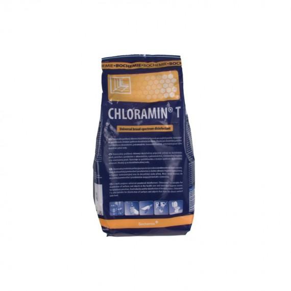 Chloramina 6kg