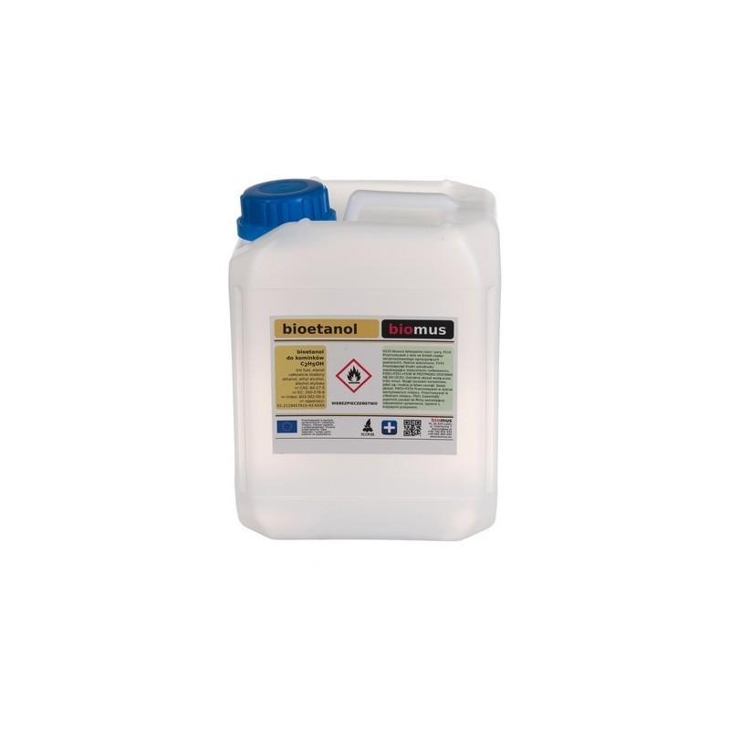 Chlorek metylenu