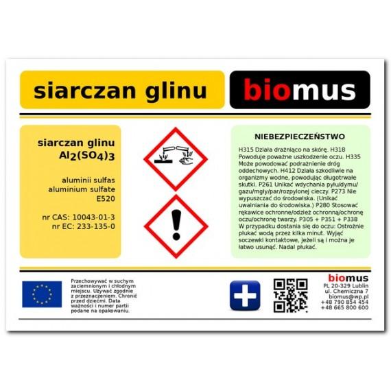 Kwas L-askorbinowy (witamina C) 50g