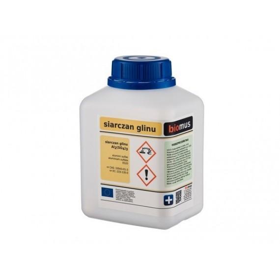 Alkohol izopropylowy IPA 5L