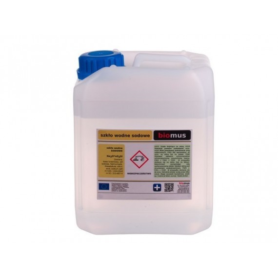 Chloramin. Chloramina 1kg