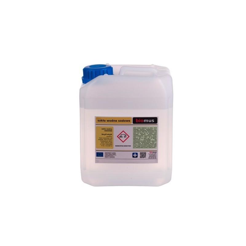 Chloramina 1kg