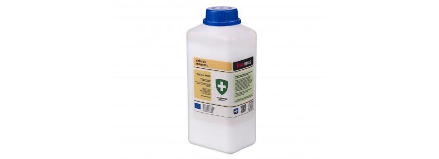 Magnesiumchlorid